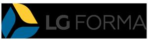 LG Forma – Formazione di aspiranti Amministratori di condominio